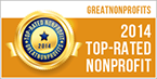 Top Rated Non-Profits
